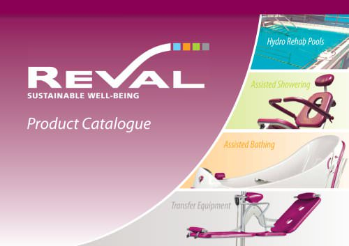 REVAL_2011_Catalogue