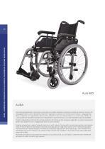 AURA - 1