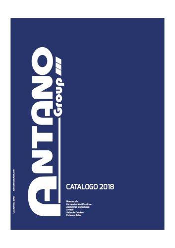 catalogo 2018