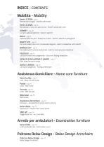 catalogo 2018 - 2