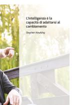 Catalogo-Antano-2018 - 4