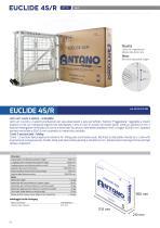 EUCLIDE 4S/R - 1