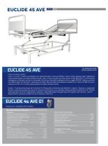 Euclide4Save - 1