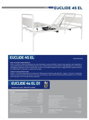 Euclide4Sel
