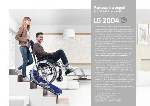 LG2004