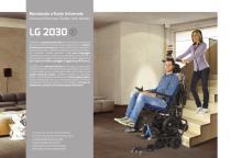 LG2030 - 1