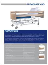 Socrate AVO - 1