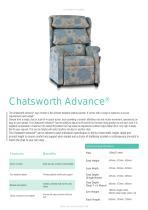 Chatsworth Advance®