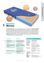 Dyna-Form Mercury