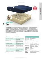 Dyna-Tek™ Owl