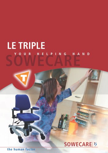 Leaflet-Le-Triple