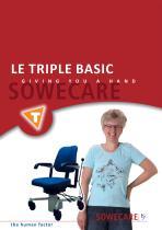 LeTriple Basic
