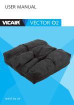 Vector 02 - manual