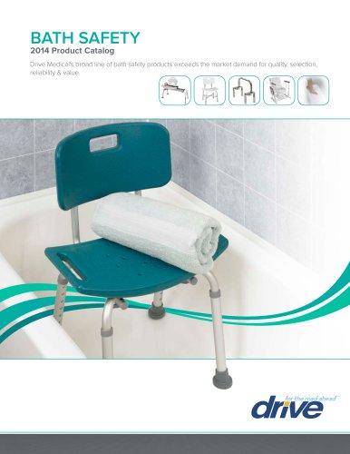 Bath-Safety