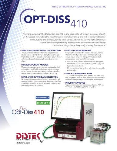 OPT-DISS410