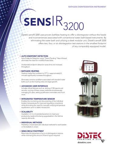 SENSIR3200