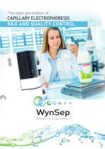Wyn-CE for Research & Development