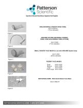 URN,Face Mask,Nose Cone Product Insert