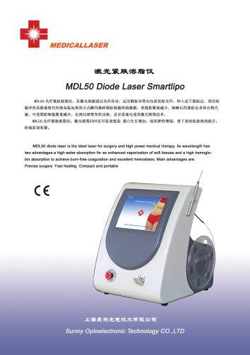 MDL50P1