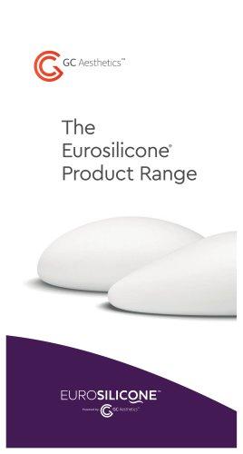 The Eurosilicone Product Range