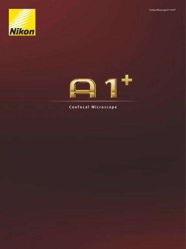 A1+ / A1R+