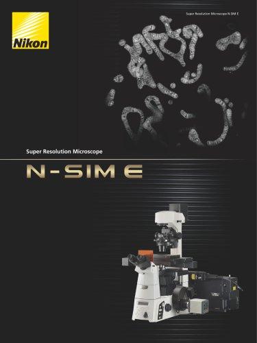 N-SIM E