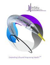 InSitu Technologies