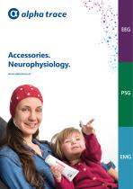 Accessories Neurophysiology
