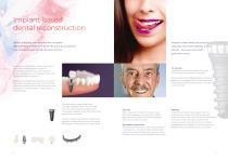 Dental Implants - 2