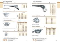 Hip Joint Endoprostheses - 8