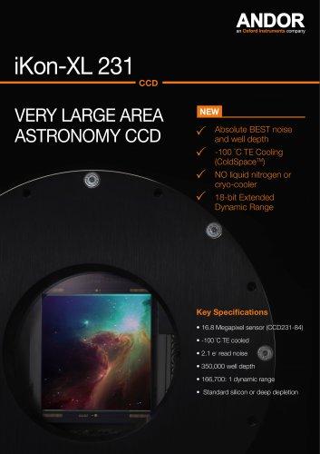 iKon-XL 231