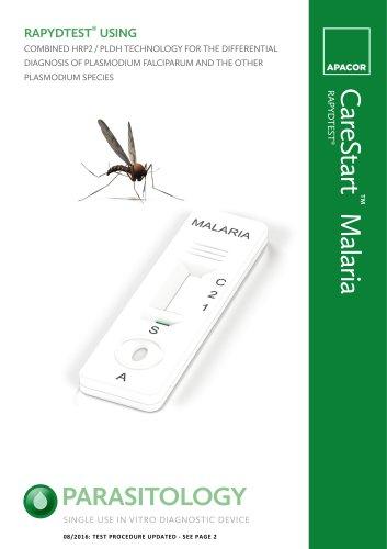 CareStart™ Malaria