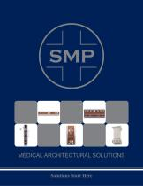 MEDICAL ARCHITECTURAL SOLUTIONS