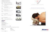 ProneView® Brochure