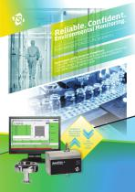 Pharma-Life Science brochure