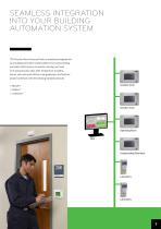Room Pressure Solutions for Healthcare Facilities - 7