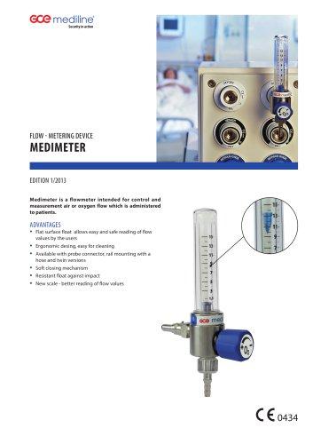 Medimeter