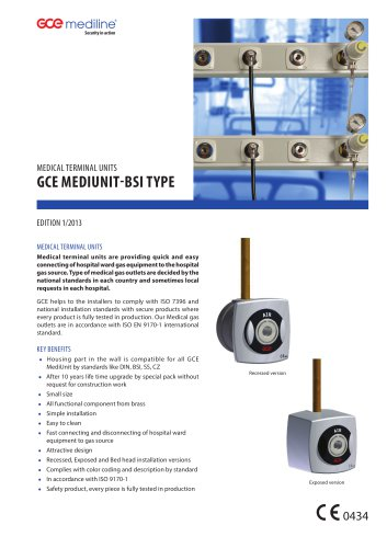 MediUnit BSI_Leaflet_English.pdf