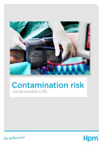 Contamination Risk