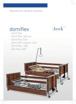 domiflex