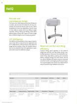 Lifting Catalogue - 12