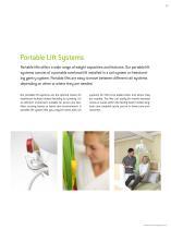Lifting Catalogue - 17