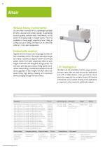 Lifting Catalogue - 18