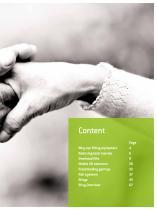 Lifting Catalogue - 3