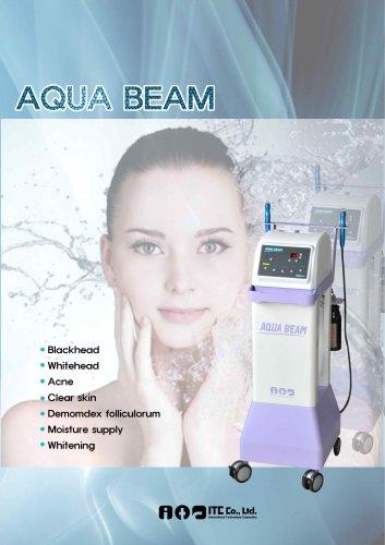 AQUA BEAM (Skin Care)