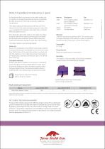 Mollis PurpleBlack - 2