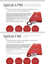 Product Catalogue - 12