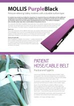 Product Catalogue - 5
