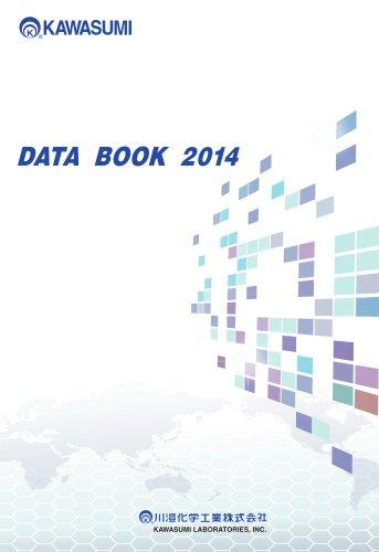 data 2014