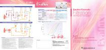 Plasma Fractionator Evaflux™